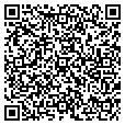 QR code with Charles Clark contacts