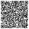 QR code with Aurora Technical Service contacts