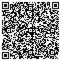 QR code with Hair Stylist United contacts