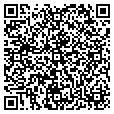 QR code with GPM contacts