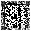 QR code with Petersburg Boys & Girls Club contacts