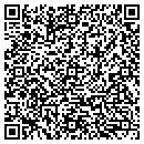 QR code with Alaska Rock Gym contacts