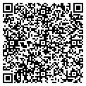 QR code with Hunter's Pharmacy contacts