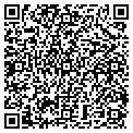 QR code with Anchor Lutheran School contacts