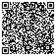 QR code with Visionquest contacts