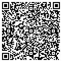 QR code with Elaine School District 30 contacts