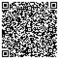 QR code with Joyce Marie Charters contacts
