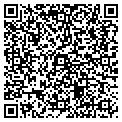 QR code with J S Building & Grounds Mntnc contacts