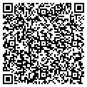 QR code with Paragould Electrical Supply contacts