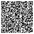 QR code with Beemun's contacts