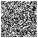 QR code with Chris Jensen contacts