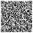 QR code with Belle-N-Beau Hairstyles contacts