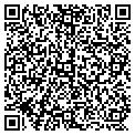 QR code with Mountain View Glass contacts