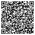 QR code with Yukon Electric contacts