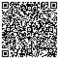 QR code with Area Wide Towing & Recovery contacts