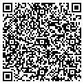 QR code with Ronald J Trevithick contacts