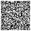 QR code with Little People Learning Center contacts