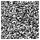 QR code with Wright-Pastoria Water Assn contacts
