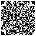 QR code with Nugget Construction Inc contacts