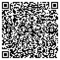 QR code with Antimite Company contacts