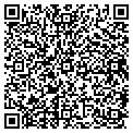 QR code with Jcm Computer Solutions contacts