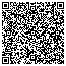 QR code with City Of St Mary's contacts
