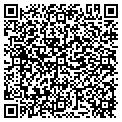 QR code with Washington Middle School contacts
