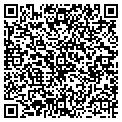 QR code with Stephenson Dearman Funeral Inc contacts