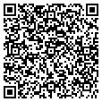 QR code with Spa Doc contacts
