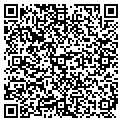 QR code with Als Backhoe Service contacts