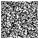 QR code with Hot Bite contacts