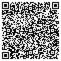 QR code with Visions In Color contacts