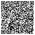 QR code with Consteel Concrete Co Inc contacts