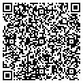 QR code with Top Of The World Tint contacts