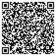QR code with AC & Assoc Inc contacts