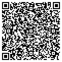 QR code with Wildlife Protection Department contacts