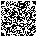 QR code with Rising Son Electric Inc contacts