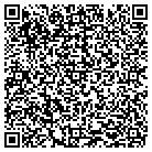 QR code with New Horizons Assn Management contacts