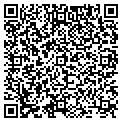 QR code with Little River Memorial Hospital contacts