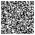 QR code with James M Pratt Jr contacts