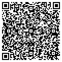 QR code with Bush Performance Engines contacts