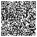 QR code with Energy Assistance contacts