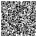 QR code with Ashdown Golf Club contacts