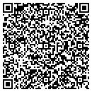 QR code with Bad Art Media contacts