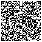 QR code with Home Town Physical Therapy contacts