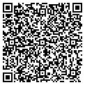 QR code with Arkansas Assn Resource Conserv contacts