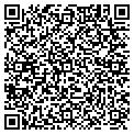 QR code with Alaska Magnetics-Nikken Indepe contacts