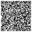 QR code with Jdj Investment Club contacts