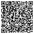 QR code with Tribal Roads contacts
