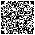QR code with Ray's Installation Service contacts